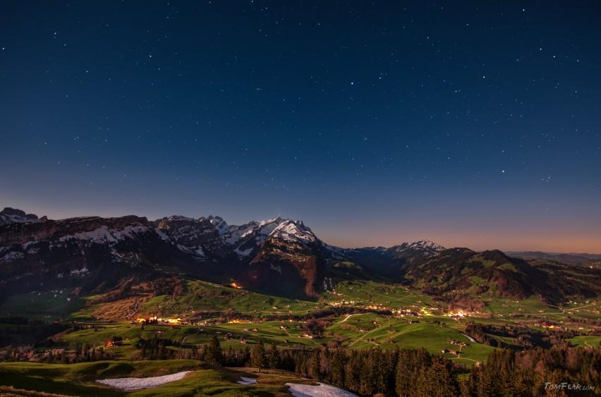 Alpstein01b